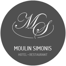 Moulin Simonis