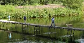pont-de-claies-laforet-promeneurs-7